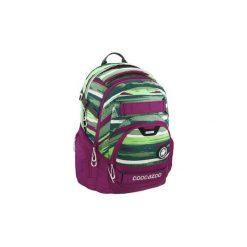 Plecak CarryLarry II,  Bartik, MatchPatch. Szare torby i plecaki dziecięce HAMA, z tkaniny. Za 354.99 zł.