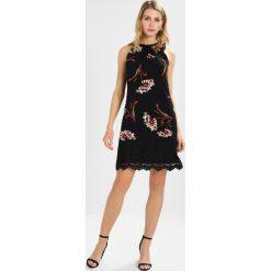 d8bfdb4150 Czarne sukienki damskie - Kolekcja lato 2018 - Chillizet.pl