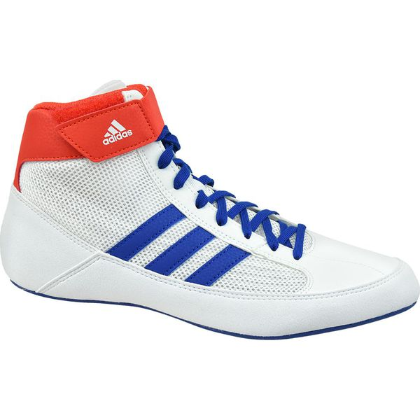 Adidas Havoc BD7129 44 Białe