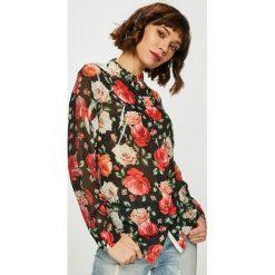 Guess Jeans - Koszula Clouis. Koszule damskie marki SOLOGNAC. Za 369.90 zł.