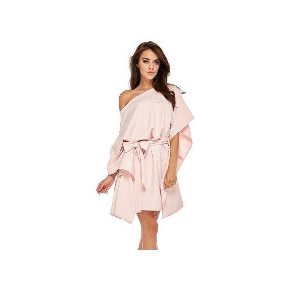 d663c937b4 Piękna sukienka Milano ooh la la - Sukienki damskie marki Ooh la la ...