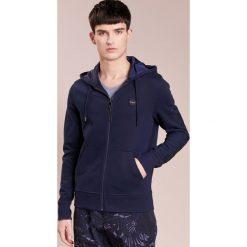 Michael Kors HOOD Bluza rozpinana midnight. Bluzy męskie Michael Kors, z bawełny. Za 419.00 zł.