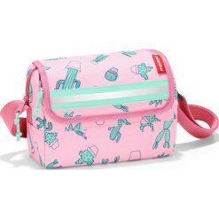 Torba dziecięca Everydaybag Cactus Pink. Torby i plecaki dziecięce marki Tuloko. Za 119.00 zł.