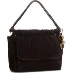 Torebka MARELLA - Teodora 65130184  004. Czarne torebki do ręki damskie Marella, ze skóry. W wyprzedaży za 739.00 zł.