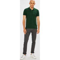 Calvin Klein Jeans - Spodnie. Eleganckie spodnie męskie marki Giacomo Conti. Za 449.90 zł.