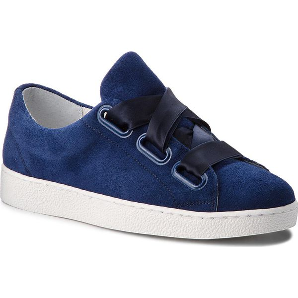 97305447487c2 Sneakersy GINO ROSSI - Yasu DPH720-Y47-4900-5700-T 59 - Półbuty ...