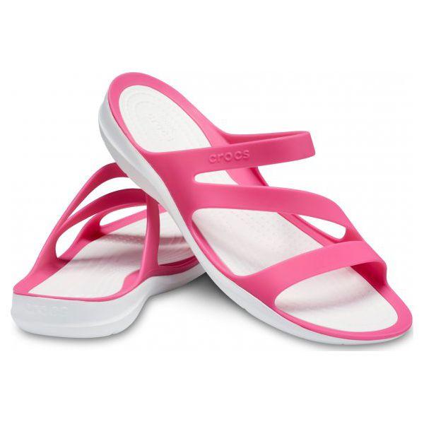 df097a5c7eda Crocs Sandały Damskie Swiftwater Sandal W