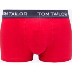 Tom Tailor Denim - Bokserki. Bokserki męskie marki NABAIJI. W wyprzedaży za 99.90 zł.