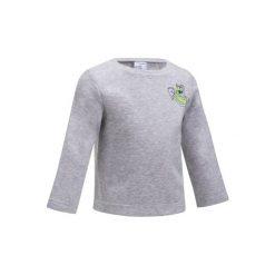 Bluza Gym & Pilates dla maluchów. Bluzy dla dziewczynek marki Giacomo Conti. W wyprzedaży za 18.99 zł.