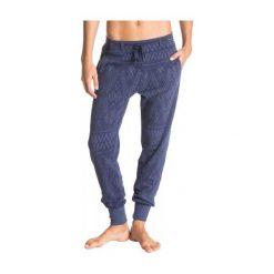 Roxy Damskie Spodnie My Adventure Astral Aura Ikat Xs. Spodnie dresowe damskie Roxy, z bawełny. Za 255.00 zł.