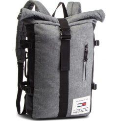 Plecak TOMMY JEANS - Tjm Cool Tech Roll Bavkpack Refl AM0AM04322 062. Plecaki damskie marki QUECHUA. Za 549.00 zł.
