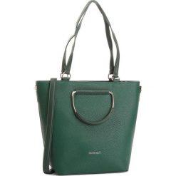 Torebka MONNARI - BAG9910-008  Green. Zielone torby na ramię damskie Monnari. W wyprzedaży za 199.00 zł.