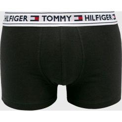 Tommy Hilfiger - Bokserki. Bokserki męskie marki NABAIJI. Za 89.90 zł.
