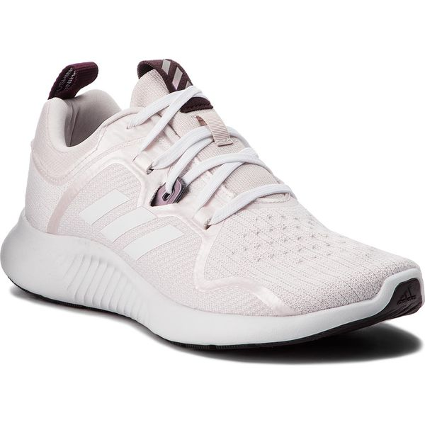 timeless design be65b d2bc2 Buty adidas - Edgebounce W BB7562 OrctinFtwwhtNgtred - Obuwi