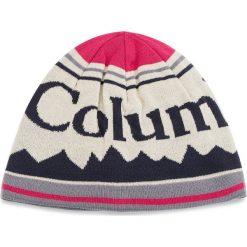Czapka COLUMBIA - Heat Beanie 1472301 Light Bisque 106. Brązowe czapki i kapelusze męskie Columbia. Za 104.99 zł.