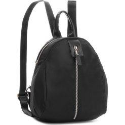 Plecak JENNY FAIRY - RC15320 Black. Plecaki damskie marki QUECHUA. Za 99.99 zł.