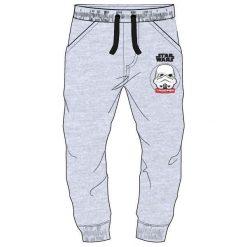 E Plus M Chłopięce Spodnie Dresowe Star Wars 140 Szary. Spodnie sportowe dla chłopców marki Reserved. Za 45.00 zł.