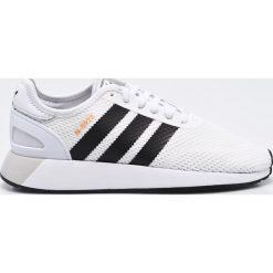 Adidas Originals - Buty N-5923. Szare buty sportowe męskie adidas Originals, z gumy. W wyprzedaży za 299.90 zł.