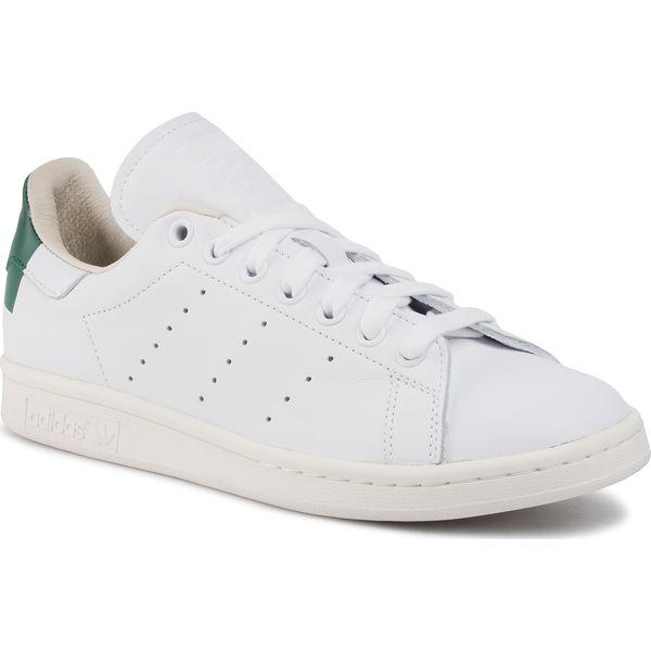 Buty adidas Stan Smith EE5789 FtwwhtCgreenOwhite