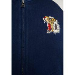 Polo Ralph Lauren Bluza rozpinana fresco blue. Bluzy dla chłopców Polo Ralph Lauren, z bawełny. W wyprzedaży za 503.20 zł.