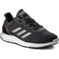 Buty adidas - Cosmic 2 DB1758 Cblack/Grefiv/Carbon. Czarne buty sportowe męskie Adidas, z materiału. W wyprzedaży za 209.00 zł.