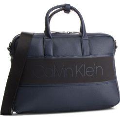 Torba na laptopa CALVIN KLEIN - Strike Slim Laptop Bag K50K504277 Navy 068. Torby na laptopa męskie marki BABOLAT. Za 599.00 zł.