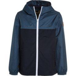 Element ALDER LIGHT BOY Kurtka przejściowa dark blue. Kurtki i płaszcze dla chłopców Element, z bawełny. Za 379.00 zł.