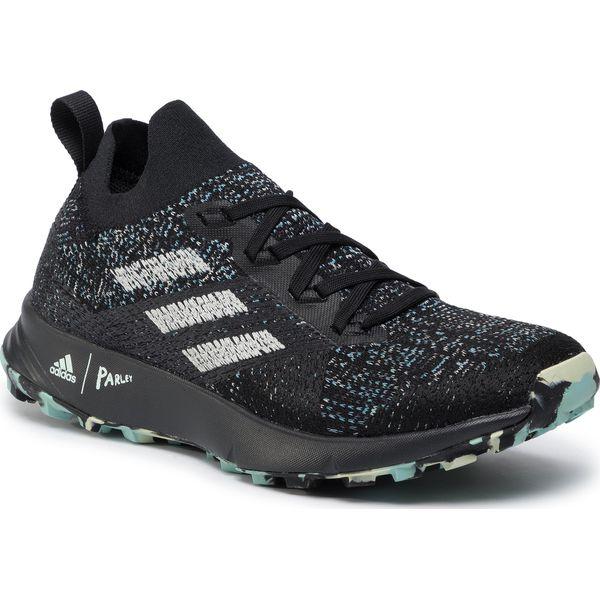 Buty adidas Terrex Two W D97455 40 23 czarny! Ceny i