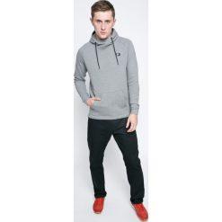 Nike Sportswear - Bluza. Bluzy męskie marki KALENJI. W wyprzedaży za 159.90 zł.