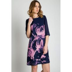 e8b78c85c6 Wyprzedaż - odzież damska marki BIALCON - Kolekcja wiosna 2019 ...