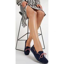 Sandały damskie ze sklepu Renee.pl Kolekcja zima 2020