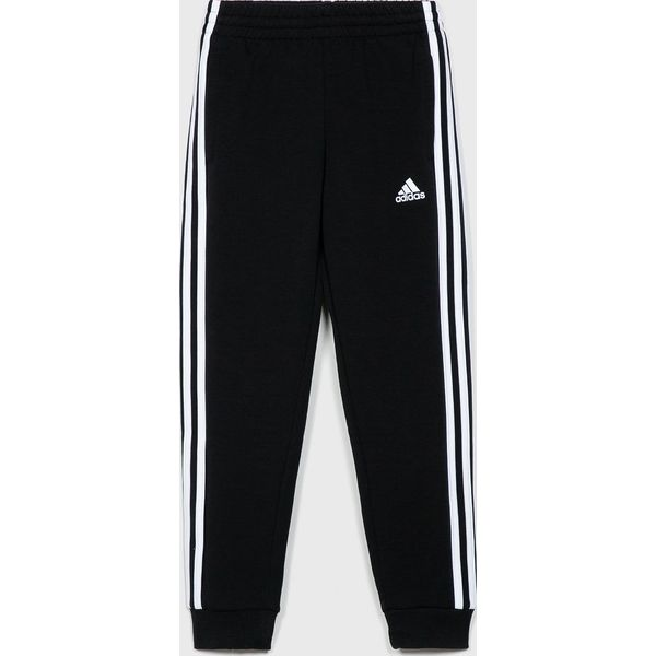 adidas Performance Spodnie dziecięce 140 176 cm.