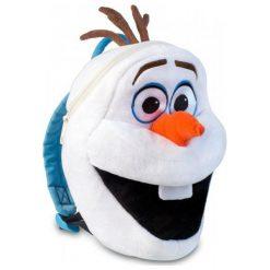Littlelife Plecak Dziecięcy Disney Toddler, Olaf. Torby i plecaki dziecięce marki Tuloko. W wyprzedaży za 91.00 zł.