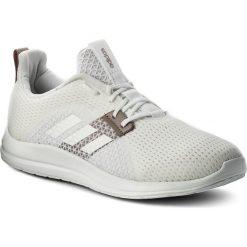 Buty adidas - Element V CM7298 Ftwwht/Ftwwht/Whitin. Obuwie sportowe damskie marki Adidas. W wyprzedaży za 219.00 zł.