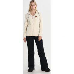 Roxy BACKYARD Spodnie narciarskie true black. Spodnie materiałowe dla dziewczynek marki 4f. W wyprzedaży za 356.85 zł.