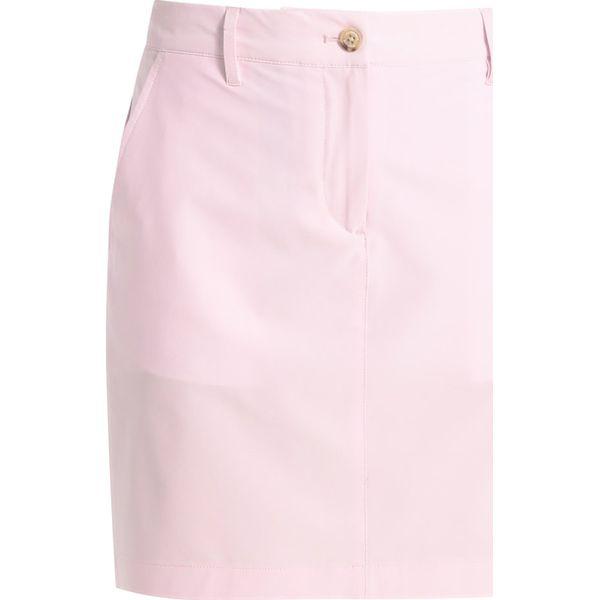 49d2efa4 J.LINDEBERG ALLIE SKIRT Spódnica sportowa soft pink