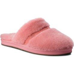Kapcie UGG - W Dalla 1017549 W/Lnt. Kapcie damskie marki Nike. W wyprzedaży za 369.00 zł.
