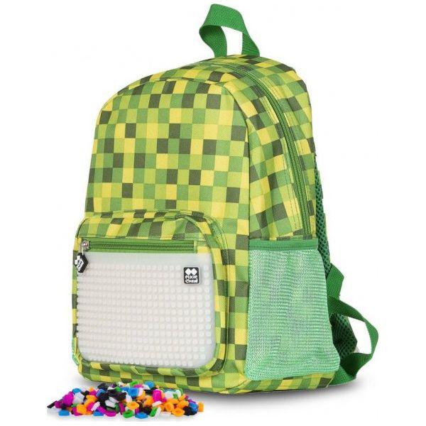 24c522cd79298 Torby i plecaki dziecięce marki Pixie Crew - Kolekcja wiosna 2019 -  Chillizet.pl
