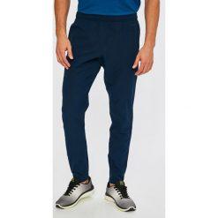 Under Armour - Spodnie Out & Back. Spodnie sportowe męskie marki bonprix. W wyprzedaży za 239.90 zł.
