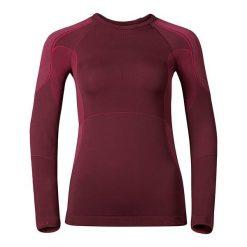 Odlo Koszulka tech. Odlo Shirt l/s crew neck EVOLUTION X-WARM - 180831 - 180831/30273/M. T-shirty damskie Odlo. Za 265.87 zł.