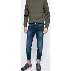 Blend - Jeansy. Jeansy męskie marki bonprix. W wyprzedaży za 129.90 zł.
