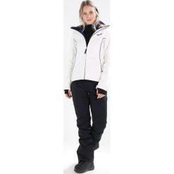Bench BOLD SOLID JACKET Kurtka snowboardowa tofu. Kurtki snowboardowe damskie marki WED'ZE. W wyprzedaży za 543.20 zł.