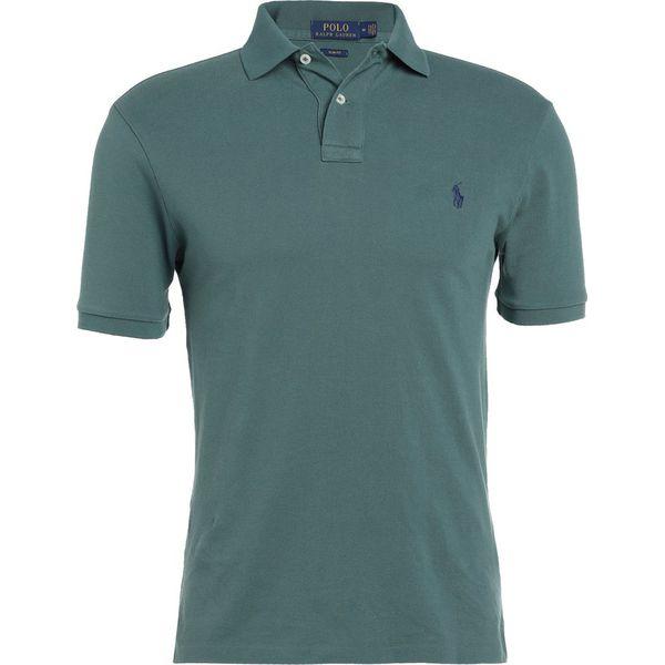 7c5c19cd2f3011 Sklep / Dla mężczyzn / Odzież męska / T-shirty i koszulki męskie / Koszulki  polo ...