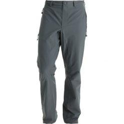 Schöffel PANTS KOPER Spodnie materiałowe khaki. Spodnie materiałowe męskie marki House. Za 379.00 zł.