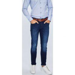 Medicine - Jeansy Basic. Niebieskie jeansy męskie MEDICINE. Za 129.90 zł.