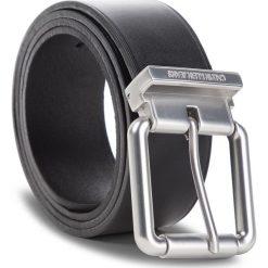 Pasek Męski CALVIN KLEIN JEANS - J Roller Adj.Belt 3.5Cm K50K504325 001. Paski damskie marki SOLOGNAC. Za 229.00 zł.