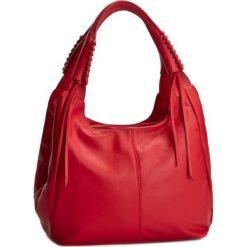 Torebka CREOLE - K10175 Czerwony. Torebki do ręki damskie marki bonprix. W wyprzedaży za 299.00 zł.
