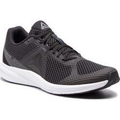 Buty Reebok - Endless Road CN6423 Black/True Grey5r/White. Czarne buty sportowe męskie Reebok, z materiału. Za 279.00 zł.