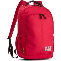Plecak CATERPILLAR - Innovado 83305 Red 03. Plecaki damskie marki QUECHUA. W wyprzedaży za 149.00 zł.