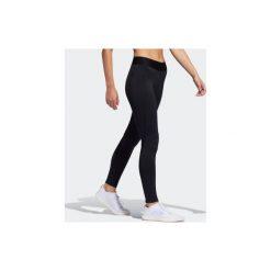 Legginsy adidas damskie Spodnie i legginsy damskie